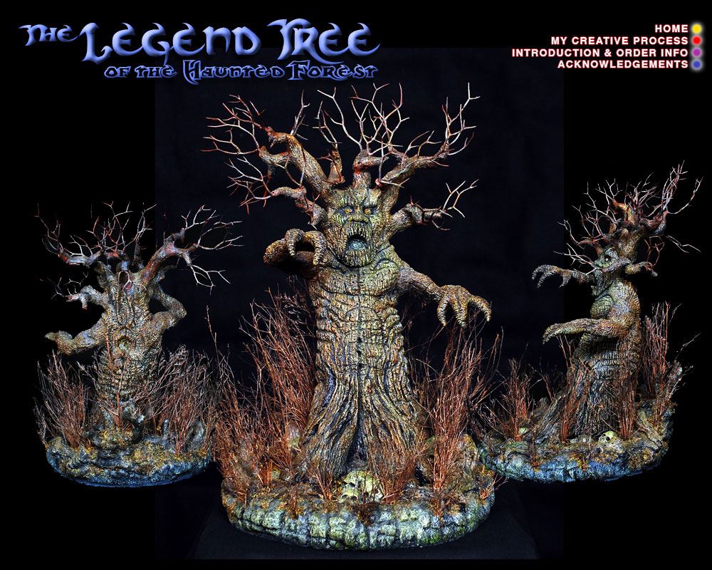 Markoff's haunted forest coupon code